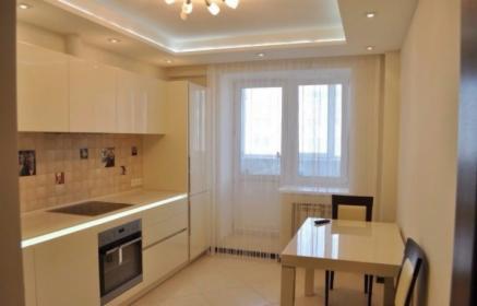 Prace wykończeniowe i remontowe biur, mieszkań oraz lokali usługowo handlowych., oferta