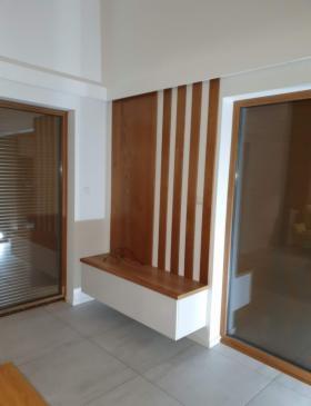 Usługi stolarskie schody, meble, drzwi, schody, komody, stoły, wszystko z drewna!!, oferta