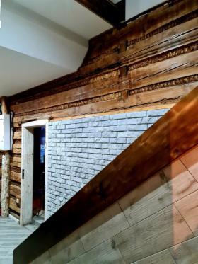 Kompleksowe usługi remontowo-budowlane, Sucha Beskidzka, oferta