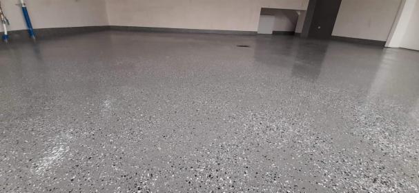 Żywice ozdobne, mikro-cement, Wrocław, oferta