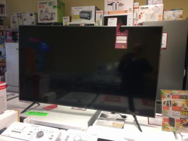 TV SAMSUNG UE55RUTU7172, oferta