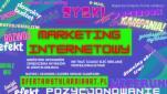 Strony internetowe oraz pozycjonowanie i kampanie reklamowe !!, Bytom, 2