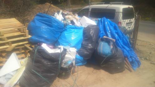 Wyburzenia i Rozbiórki. Utylizacja Gruzu Śmieci. Wywóz odpadów. KRAKÓW I OKOLICE ZIELONKI, Michałowice, oferta