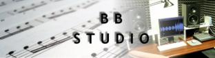 Studio produkcji dźwiękowych. Reklama radiowa, nagrania lektorskie itp., 2