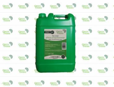 Glikol propylenowy -15*C 20L, Lisia Góra, oferta