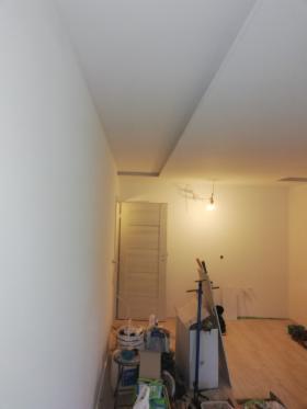 Remonty mieszkań pod klucz, Gdańsk, oferta