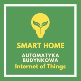Smart Home, automatyka, Poznań, oferta