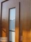 exclusive design - nowoczesne drzwi wejściowe - producent na wymiar, Firma ŻeMP - www.zemp.pl, 2
