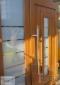 exclusive design - nowoczesne drzwi wejściowe - producent na wymiar, Firma ŻeMP - www.zemp.pl, 3
