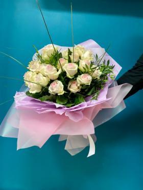 Bukiety kwiatowe, Grodzisk Mazowiecki, oferta
