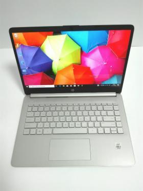 HP 14 i3-1005G1/8GB/256SSD/FHD/B/C/W10, Piaseczno, oferta