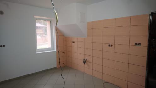 Remont kompleksowy mieszkań i domów, Żary, oferta