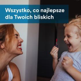 Twoja Bezpieczna Przyszłość, Warszawa, oferta