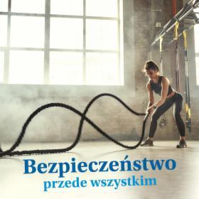 Metlife na życie, Katowice, oferta