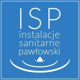 Projektowanie, nadzór, przeglądy instalacji sanitarnych, Świdnica, oferta