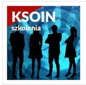 Szkolenie uzupełniające – Specjalista Ochrony Informacji Niejawnych, Katowice, oferta