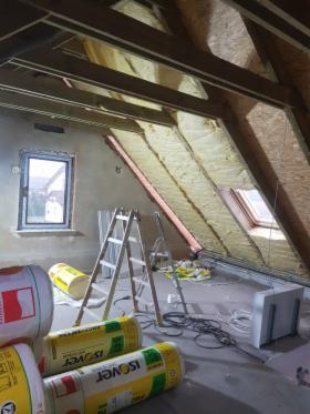 Prace remontowo-budowlane, Gniezno, oferta