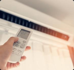 Montaż klimatyzacji dla domu, biura i sklepu, Łódź, oferta