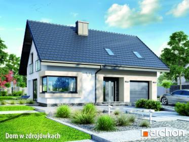 Budowa domu na zamówienie - podwyższony standard deweloperski, Kraków, oferta