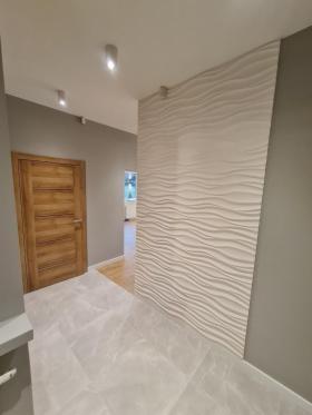 Panel 3D ścienny, Katowice, oferta