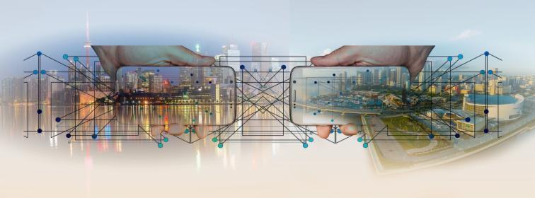 Optymalizacja procesów logistycznych, Katowice, oferta