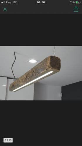 Wykonywanie i projektowanie pomieszczenie w stylu industrialnym (loftowym), Reda, oferta