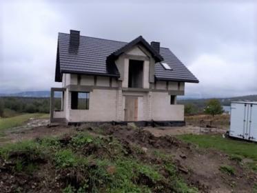 Kompleksowa budowa domów jednorodzinnych, Barcza, oferta