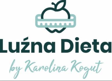 Współpraca dietetyczna, Tychy, oferta