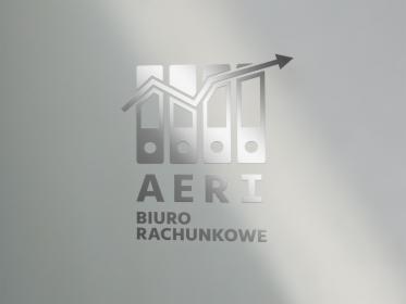 Usługi księgowe, Dąbrowa Górnicza, oferta
