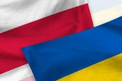 TŁUMACZ JĘZYKA UKRAIŃSKIEGO ORAZ JĘZYKA  ROSYJSKIEGO, Kijów, oferta