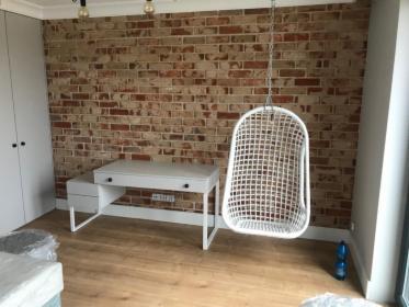 Układanie paneli, parkietu oraz podłogi drewniane, Oświęcim, oferta