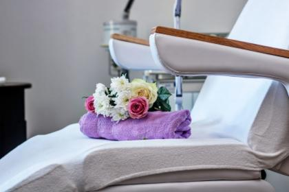 Podologia i Kosmetologia, Stargard Szczeciński, oferta