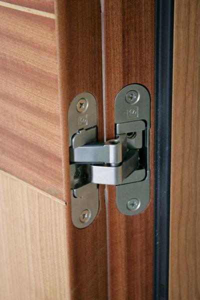 Dodatkowe Drzwi wewnętrzne na wymiar, okleiny naturalne, drewno, Wejherowo OZ98