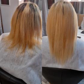 Hair Style-Profesjonalne Przedłużanie i Zagęszczanie Wlosow Mobilnie lub w salonie, Ostrów Wielkopolski, oferta