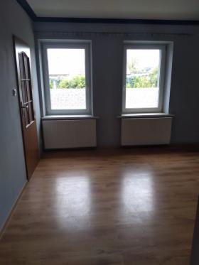 Remont mieszkania, Racibórz, oferta