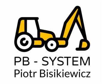 Usługi Kolarko-Ładowarką, Trzebnica, oferta