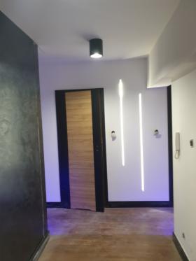 Wykończenie i dekoracja, Bydgoszcz, oferta