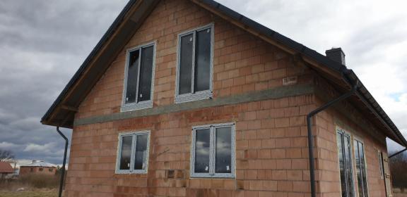Okna z profesjonalnym montażem, Sandomierz, oferta