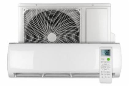Montaż klimatyzacji, Błędów, oferta