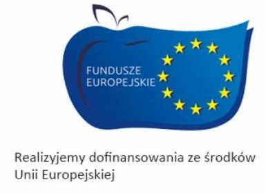 Dotacja z fundusz europejskich, Warszawa, oferta