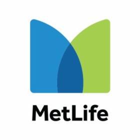 Ubezpieczenie na życie MetLife na Życie, Mikołów, oferta