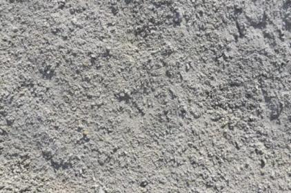 Piasek granitowy 0-5 mm, Strzegom, oferta