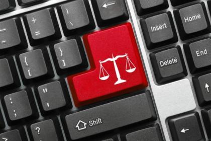 Skorzystaj z usług prawnika, radcy prawnego lub adwokata przez internet, Warszawa, oferta