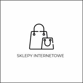 Tworzenie sklepów internetowych, Piaseczno, oferta