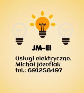 Instalacje elektryczne, Gdynia, oferta