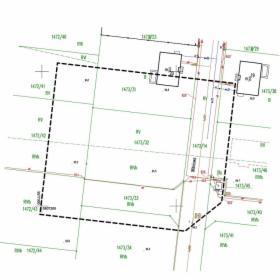 Mapa do celów projektowych, Kamieniec, oferta