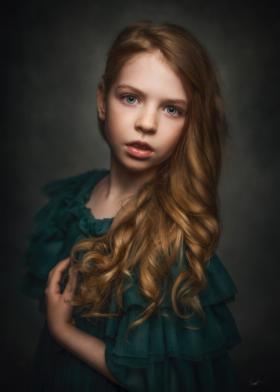 Portret FINE ART, Warszawa, oferta
