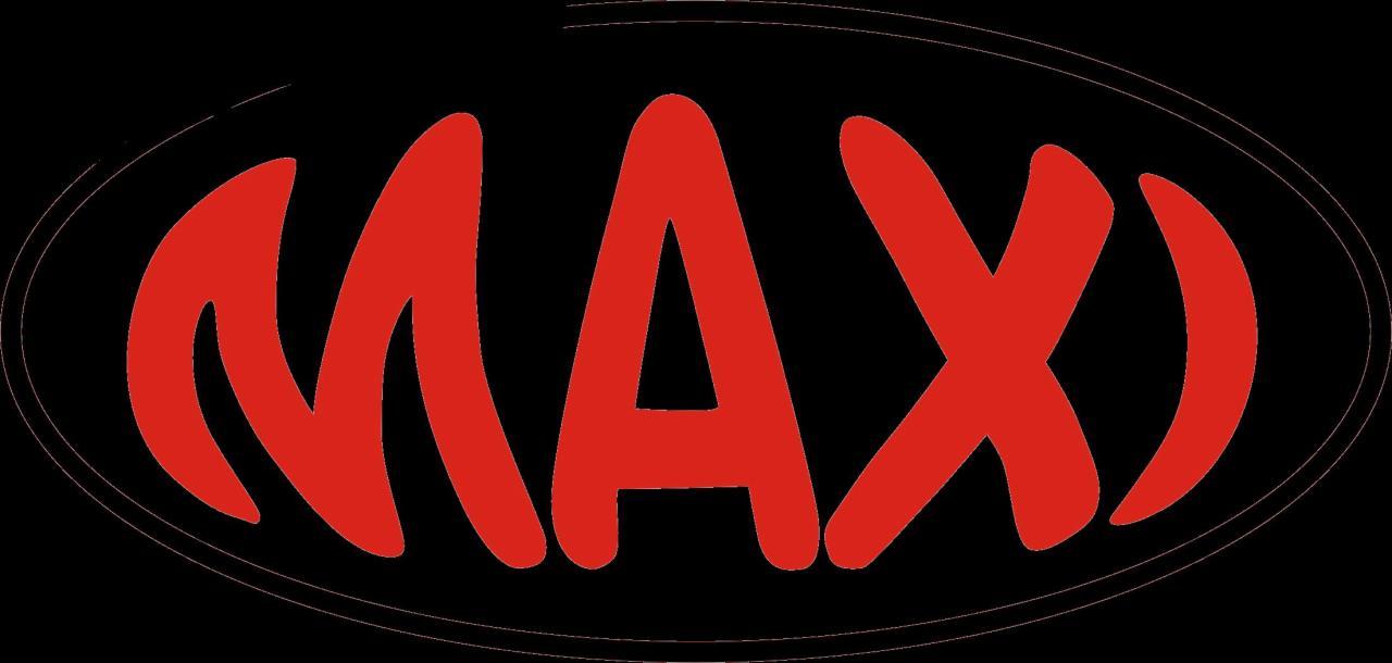 a903a37ef5 Dla puszystych w dużych rozmiarach odzież konfekcja dla kobiet od  producenta maxi studio wrocław