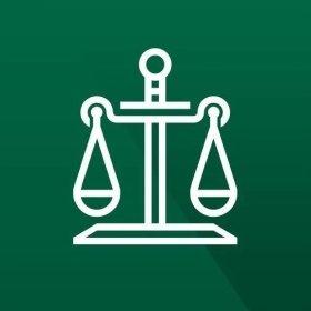 Wnioski, pozwy, pisma procesowe, wnioski o upadłość, wezwania do zapłaty, umowy, dofinanso, oferta