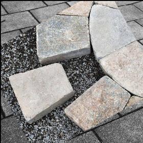 🔸🛡️Kompleksowe Układanie:🔸Kostki Brukowej🔸Kamienia Ozdobnego🔸Płytek Granitowych